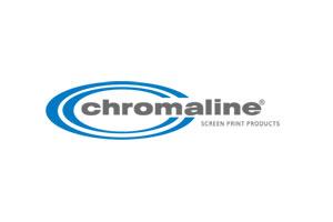 Chromaline