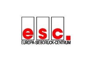 E.S.C.