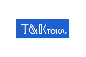 TK Toka