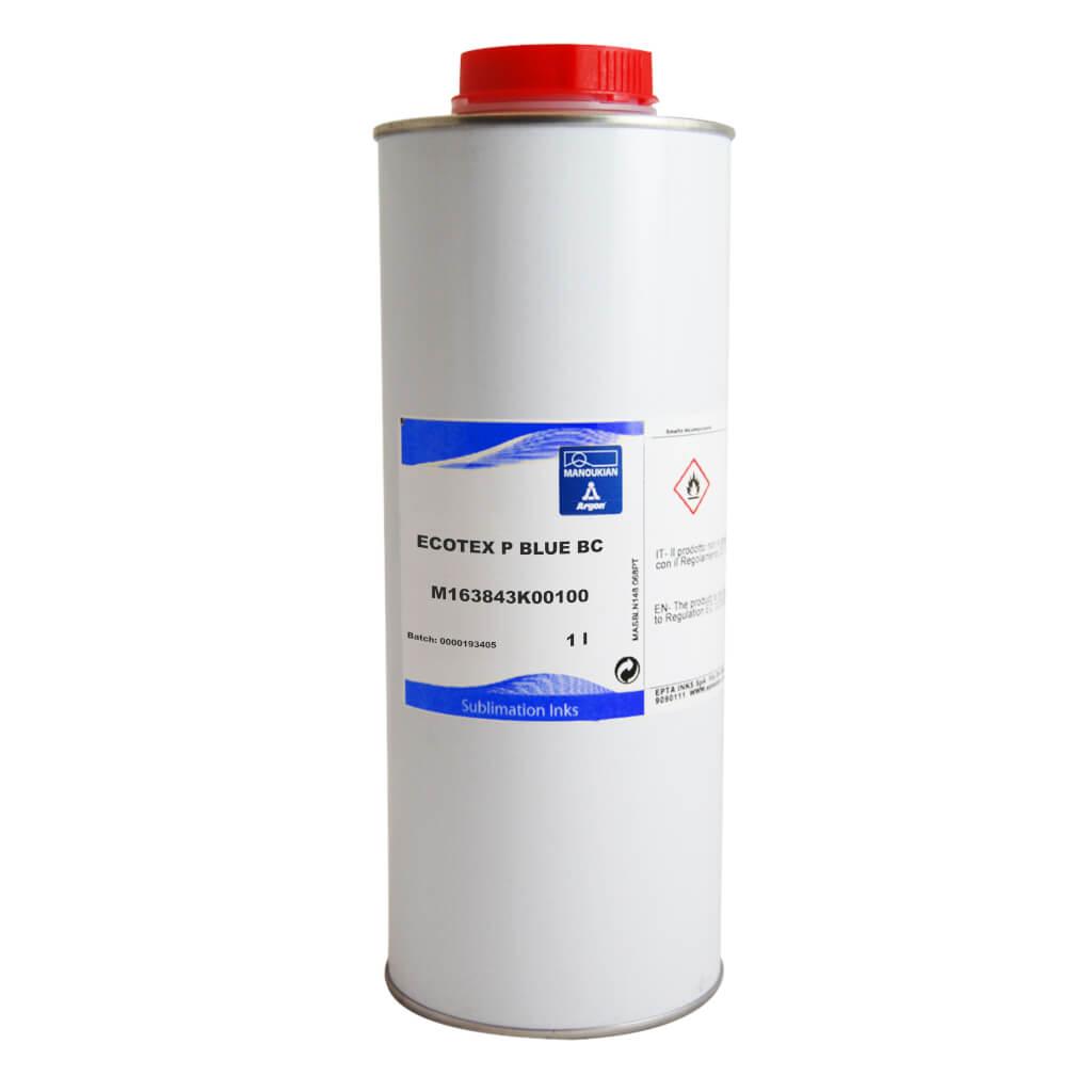 hedpes ecotex p manoukian argon pigment do farb wodnych
