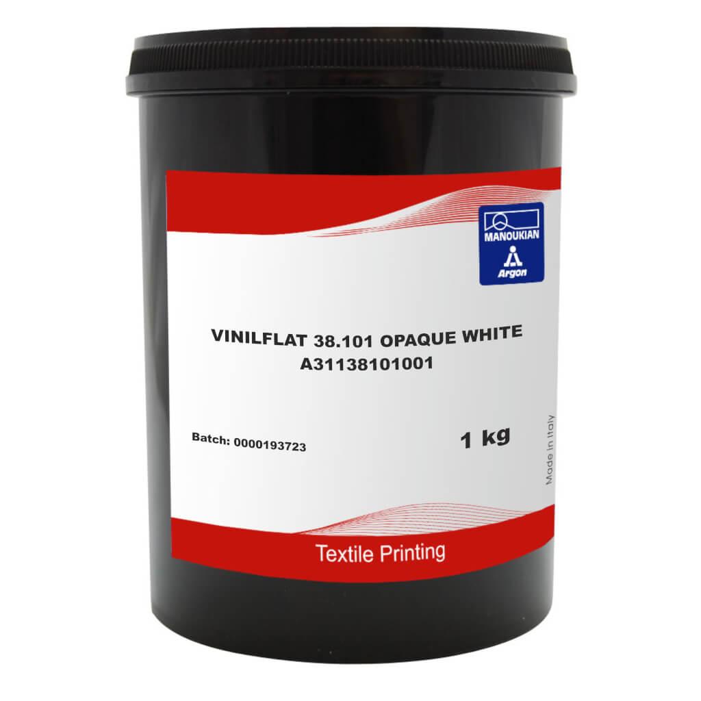 hedpes vinilflat manoukian argon farby do sitodruku