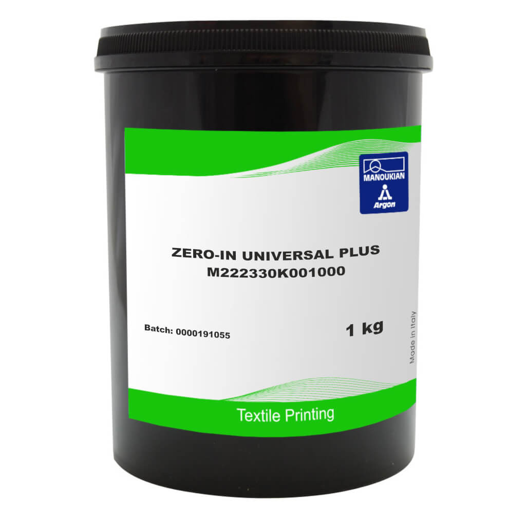 hedpes zero-in universal plus manoukian argon emulsja do sitodruku