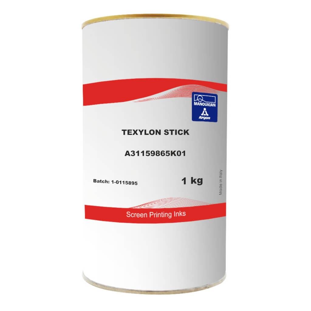 hedpes texylon stick manoukian argon farby do sitodruku