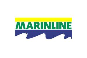 Marinline